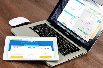 diseño web para mejorar seo