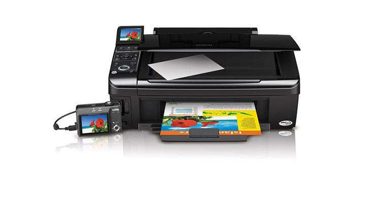 Tipe Printer yang Paling Bagus Untuk Cetak Foto