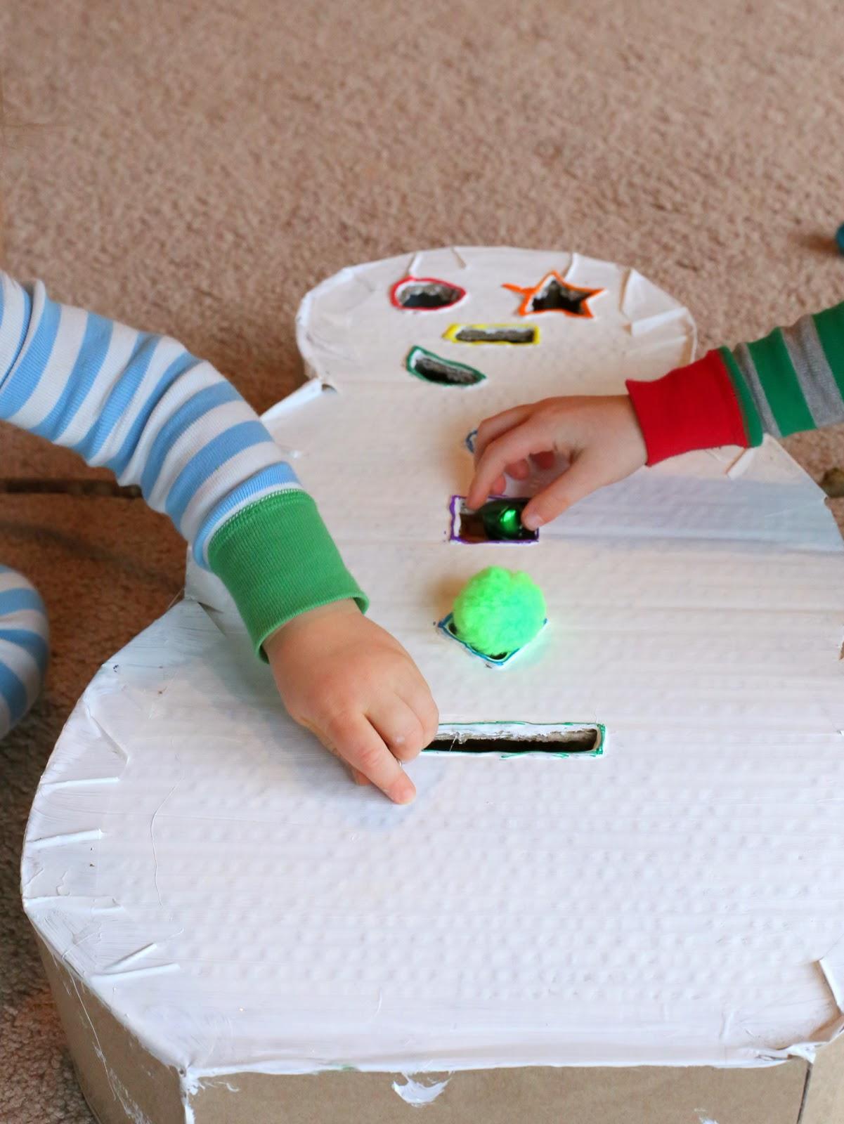 Babytribu Com Actividades Diversion Y Cultura Para Bebes