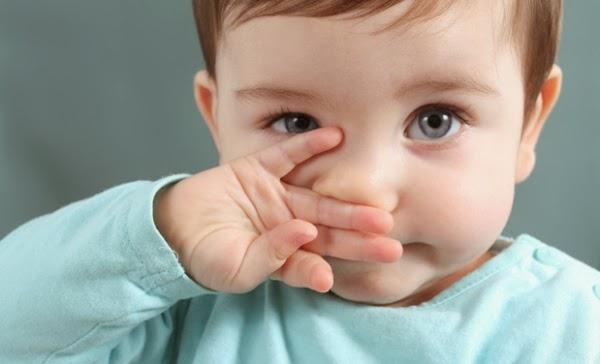 Cuidado com as doenças na volta às aulas das crianças, creche, escolinha, crianças, bebês, blog materno, doença infantil, mamãe, gravidez, filhos, pais e filhos