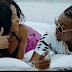 Video | Belle 9 - Mfalme