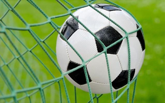Ανατροπή για το φαβορί στην πρεμιέρα της Α1 - Η κοιλάδα επιβλήθηκε με 1-0 του Ναύπλιο 2017