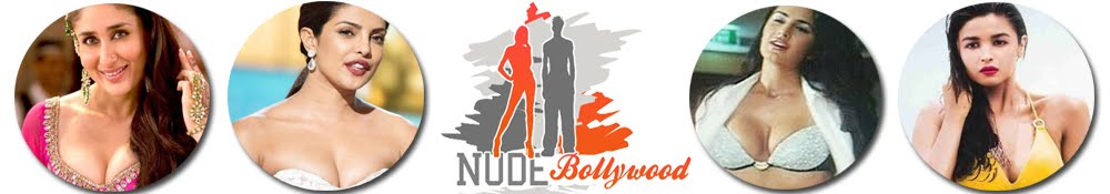 Nude Bollywood