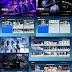 PES 2017 Graphic Menu Real Madrid by HanSong