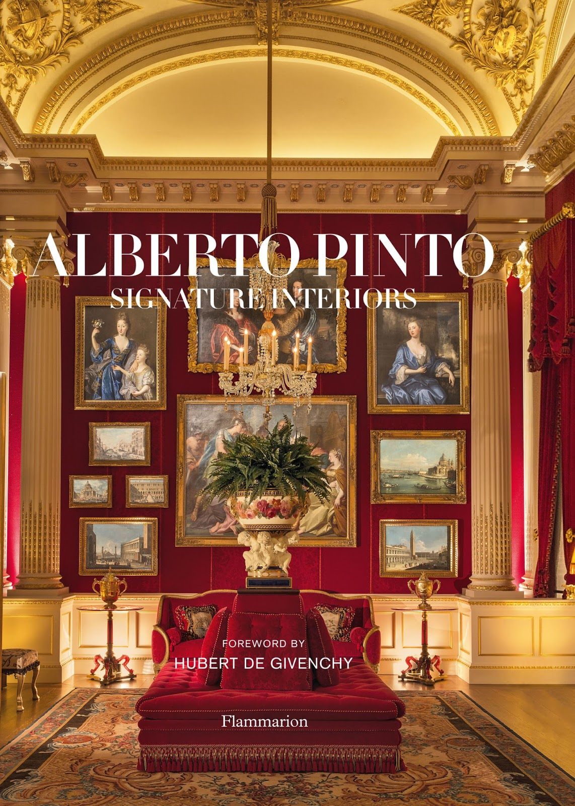 Alberto pinto projects to do at home.