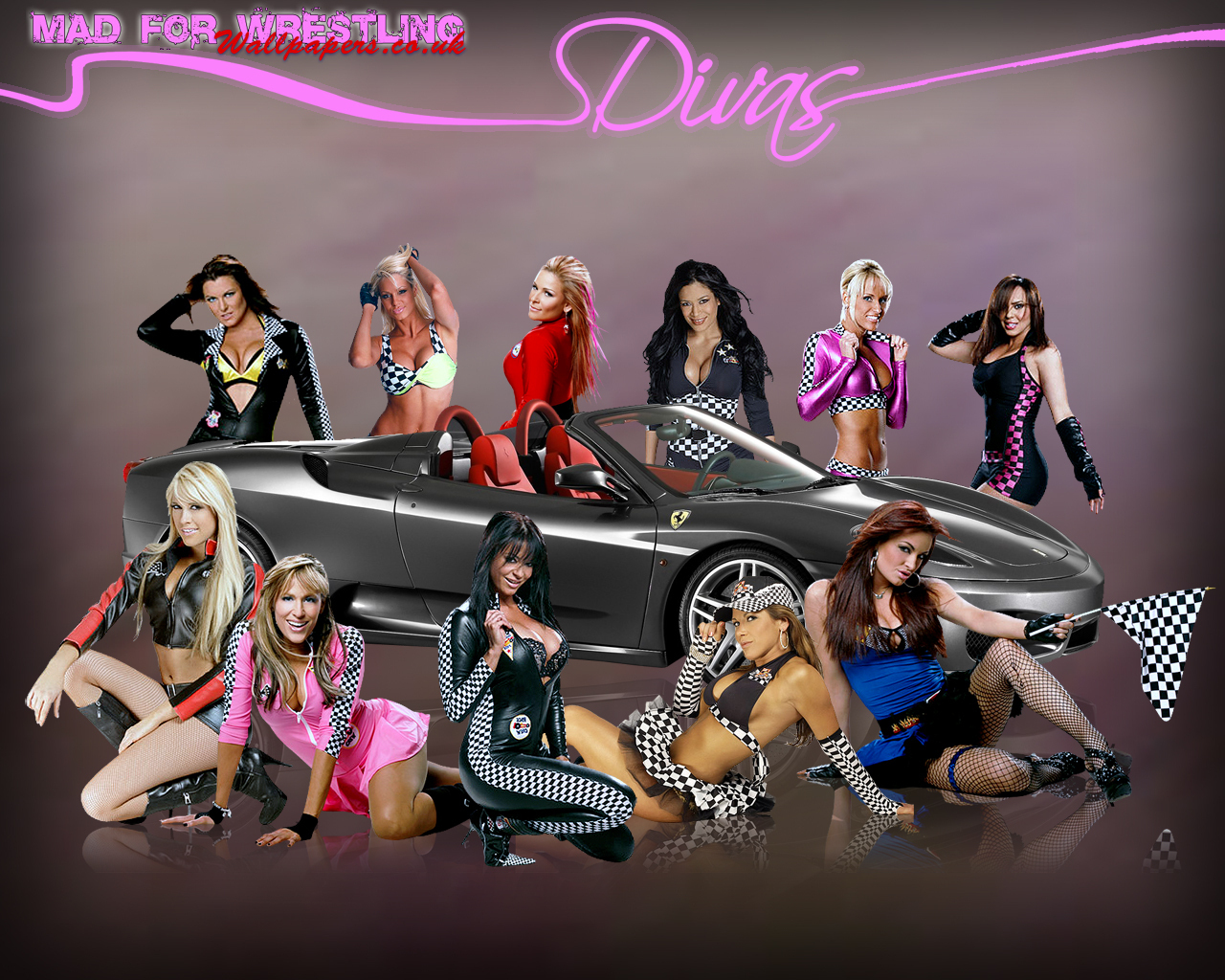 Mashababko wwe diva wallpapers 2011 - Wwe divas wallpapers ...