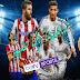 أسهل طريقة لمشاهدة  مباراة ريال مدريد واتليتكو مدريد فى إياب دور النصف النهائي دوري أبطال أوروبا
