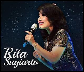 Kumpulan Lagu Best Album Rita Sugiarto Dangdut Original