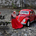 giveaway miniature photography by waza studios.