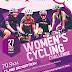 Women Cycling Challenge