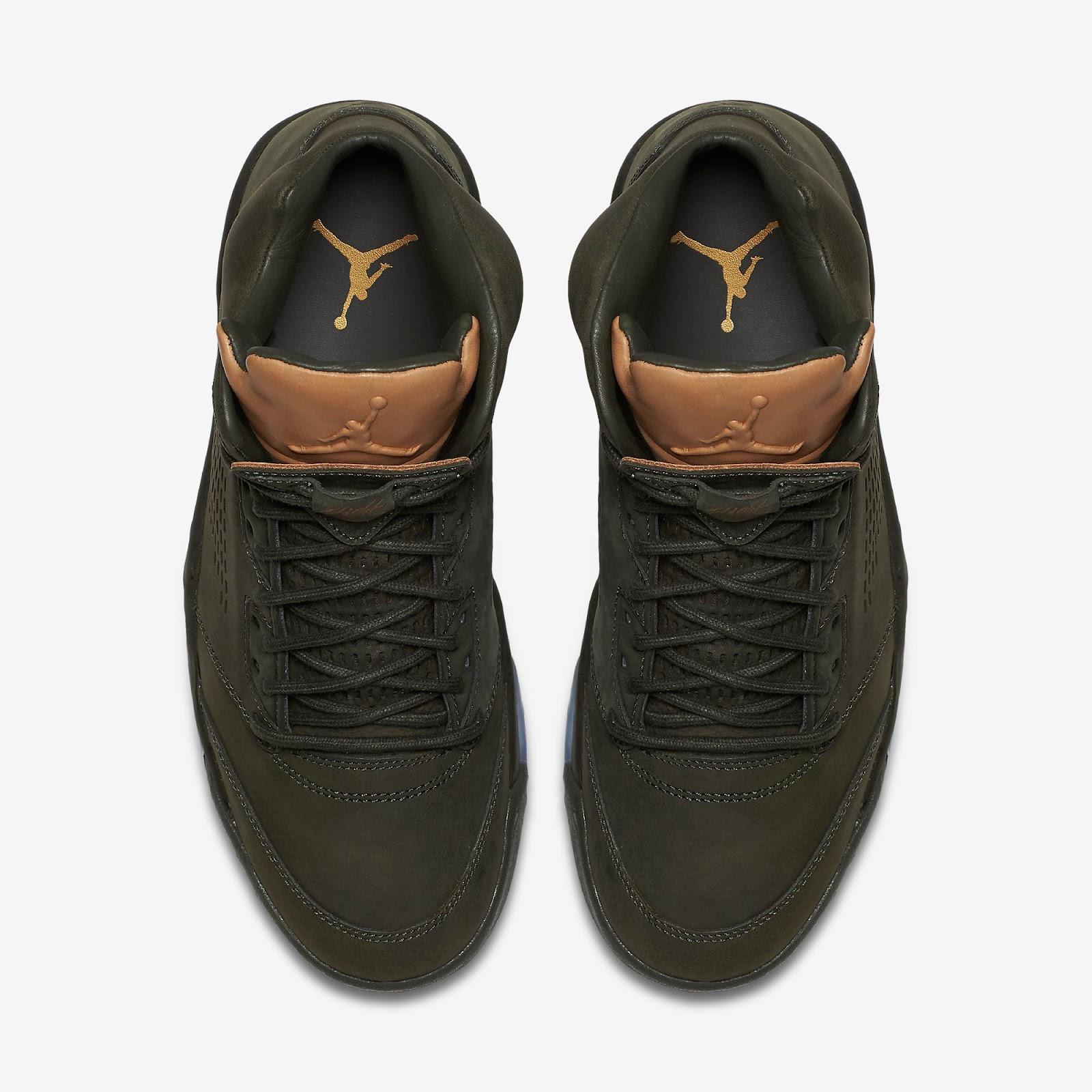 low priced 7d381 50cd6 ajordanxi Your  1 Source For Sneaker Release Dates  Air Jordan 5 ...