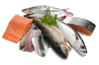 Colesterol alto - Dicas de um especialista para a dieta