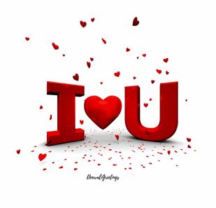Send Best Free Valentine Day wishes to your Lover Girlfriend Boyfriend Wife or Husband