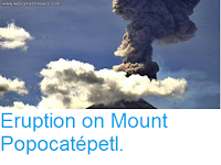 http://sciencythoughts.blogspot.co.uk/2015/10/eruption-on-mount-popocatepetl.html