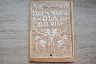 http://shonalitworzy.blogspot.com/2016/03/dzianina-dla-domu-maria-dworska.html