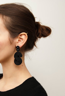 modern-black-earrings-large