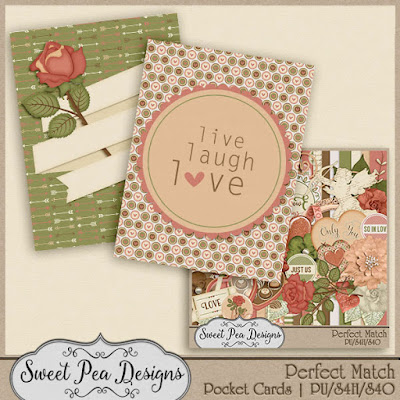 http://www.sweet-pea-designs.com/blog_freebies/SPD_Perfect_Match_Pocketcards.zip