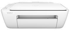 Download Printer Driver HP DeskJet 2130 e-All-in-One