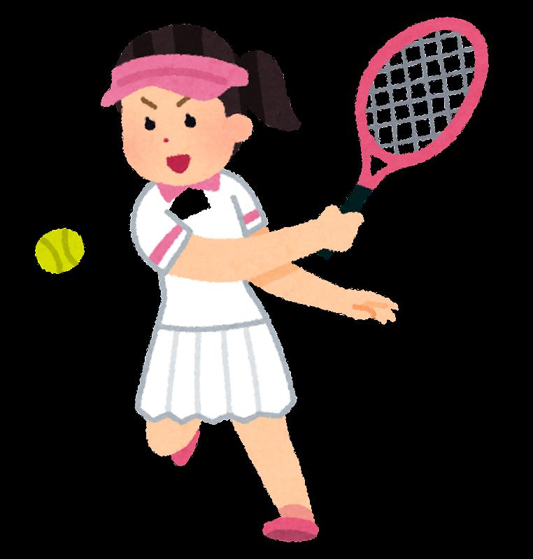 テニスのガットおすすめ人気ランキングTOP3・種類と選び方
