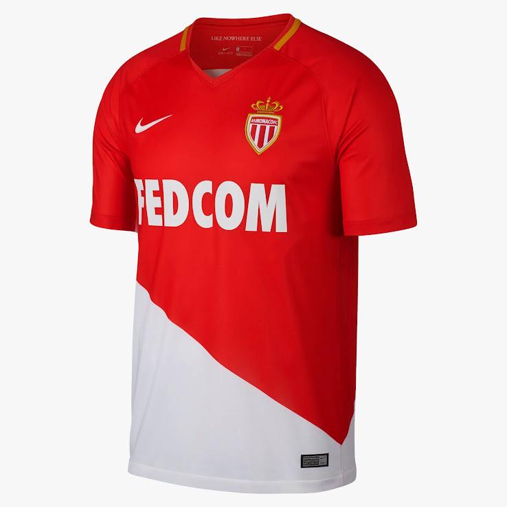 AS+Monaco+17-18+Home+Kit++%25282%2529.jp