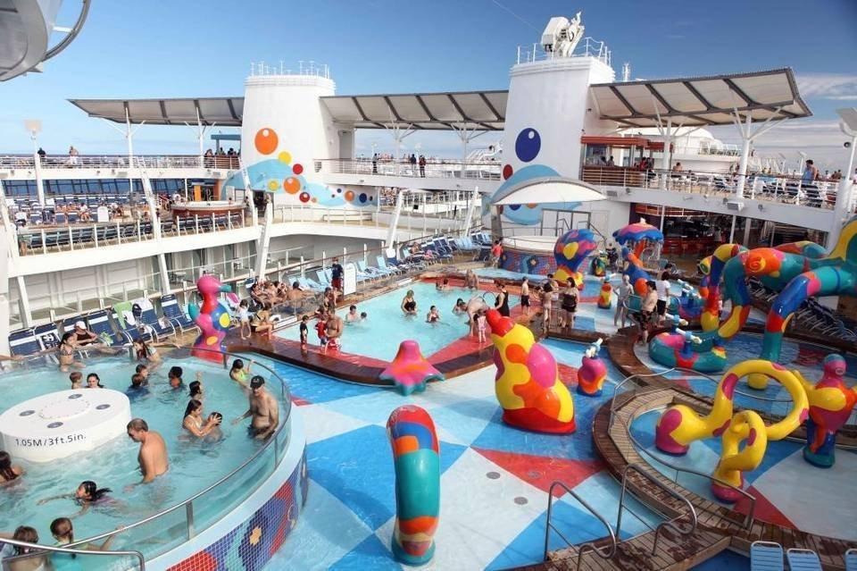 TravelHotelTours Hotels Flights Cruises And Tours Deals Last - Caribbean cruises deals