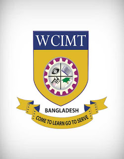 west coast institute of management & technology vector logo, west, coast, institute, management, technology, vector, logo, college, education, campus, school