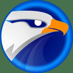 EagleGet Alternative Downloader For IDM