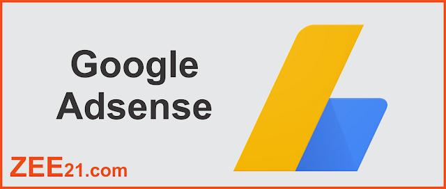 Make money With Wordpress Via Google Adsense