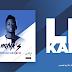 New Music: Minks Le Kaba (prod by Dj Kessy)