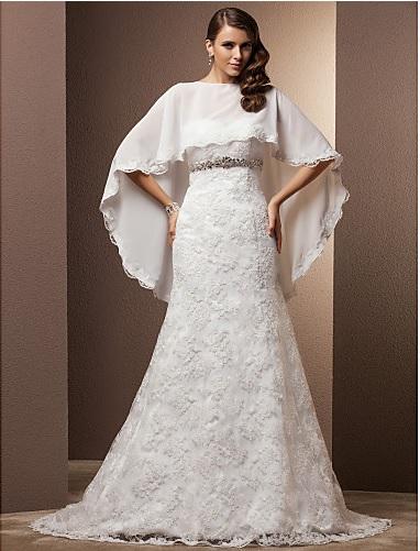 cb574f79a1 A continuación disfruta de esta hermosa tendencia de moda en vestido de  novia que tenemos preparada para ti.