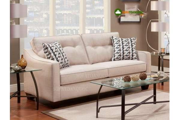 Sofa vải đẹp tại hà nội
