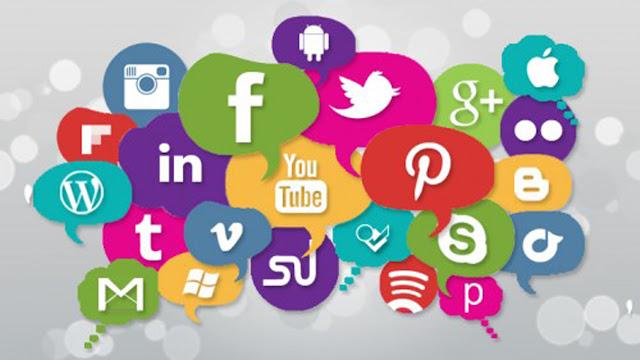 Tips Menggunakan Internet Dengan Bijak