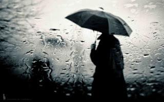 Đi qua ngày mưa bão Hinh-anh-buon-khoc-14-620x388