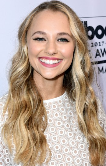african american united states map html with Madison Iseman on Vanessa L Williams in addition Vanessa Ray additionally Rosie Perez also Where Is K ala also Where Is Bungoma.