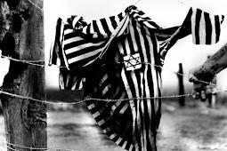Ceará inclui ensino do Holocausto nas escolas da rede estadual