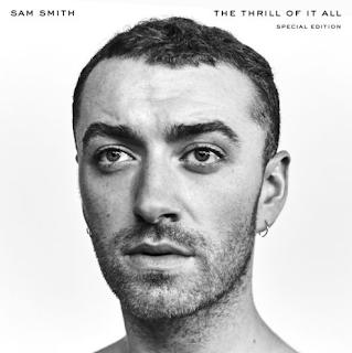 Sam Smith Burning Mp3