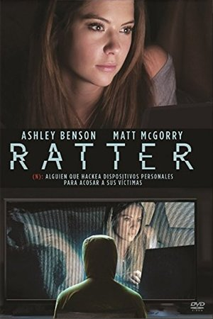 Poster Ratter 2015