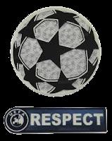 Ανακοίνωση της ΑΕΚ προς του φιλάθλους ενόψει του αυριανού αγώνα με την Saint Etienne στο ΟΑΚΑ
