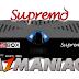 [Tutorial] Aprenda a Destravar Atualização do Cinebox Supremo para Usar no Azamérica S928