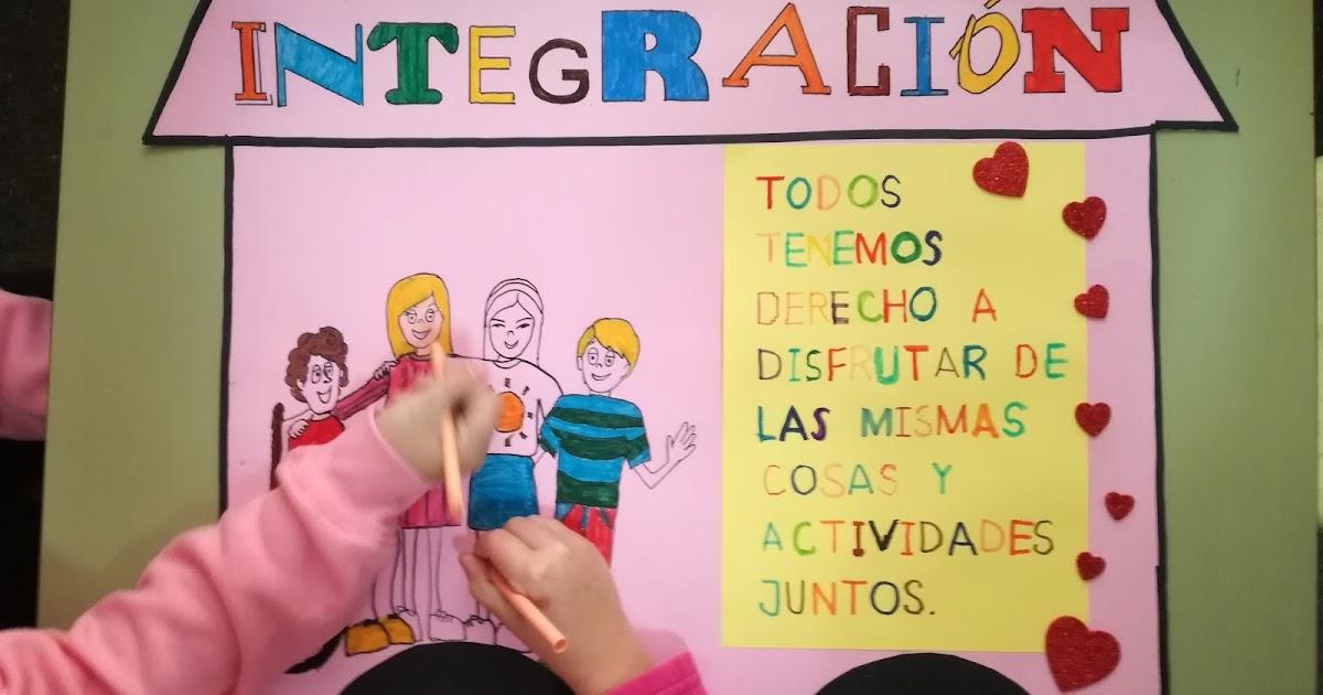 Plastilina Y Lápiz 20 De Noviembre Día De Los Derechos: CON LÁPIZ Y TECLAS: Trabajamos Los Derechos De Los Niños