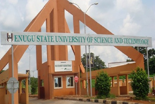 ESUT returns to its original multi-campus structure