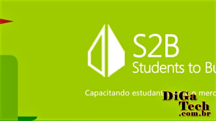 Microsoft Students Business