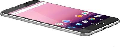UMIDIGI  Z2 Pro, móviles chinos recomendados