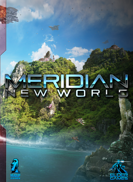 MERIDIAN-–-NEW-WORLD-pc-game-doMERIDIAN-–-NEW-WORLD-pc-game-download-free-full-versionwnload-free-full-version