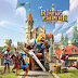 NetEase Games' Legend: Rising Empire Launches on Google Play, Hits Apple App Store October 26th