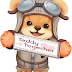 Teddy Together Brings The Ruxpin Experience To The Modern Age