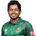 Mushfiqur Rahim Latest Updates, Hd Images, News, Family Today Updates, NEWS