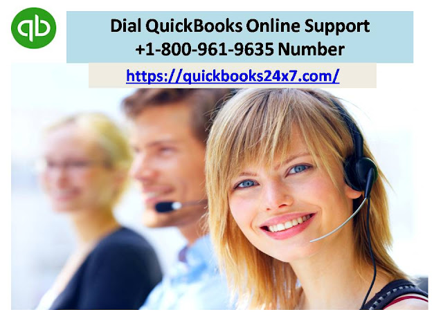 Is providing QuickBooks Error Support enough for Small Businesses?