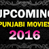 List of Upcoming Punjabi Movies 2017 & 2018 With Release Date & Star Cast