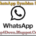 Download WhatsApp Messenger 2.11.561 For Symbian SiS Latest Updated Free App (Update)